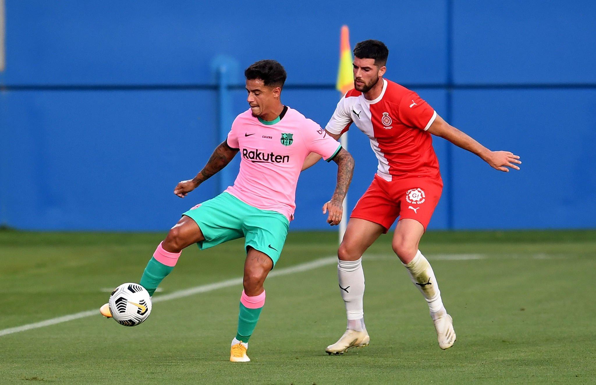 برشلونة ضد جيرونا (6)