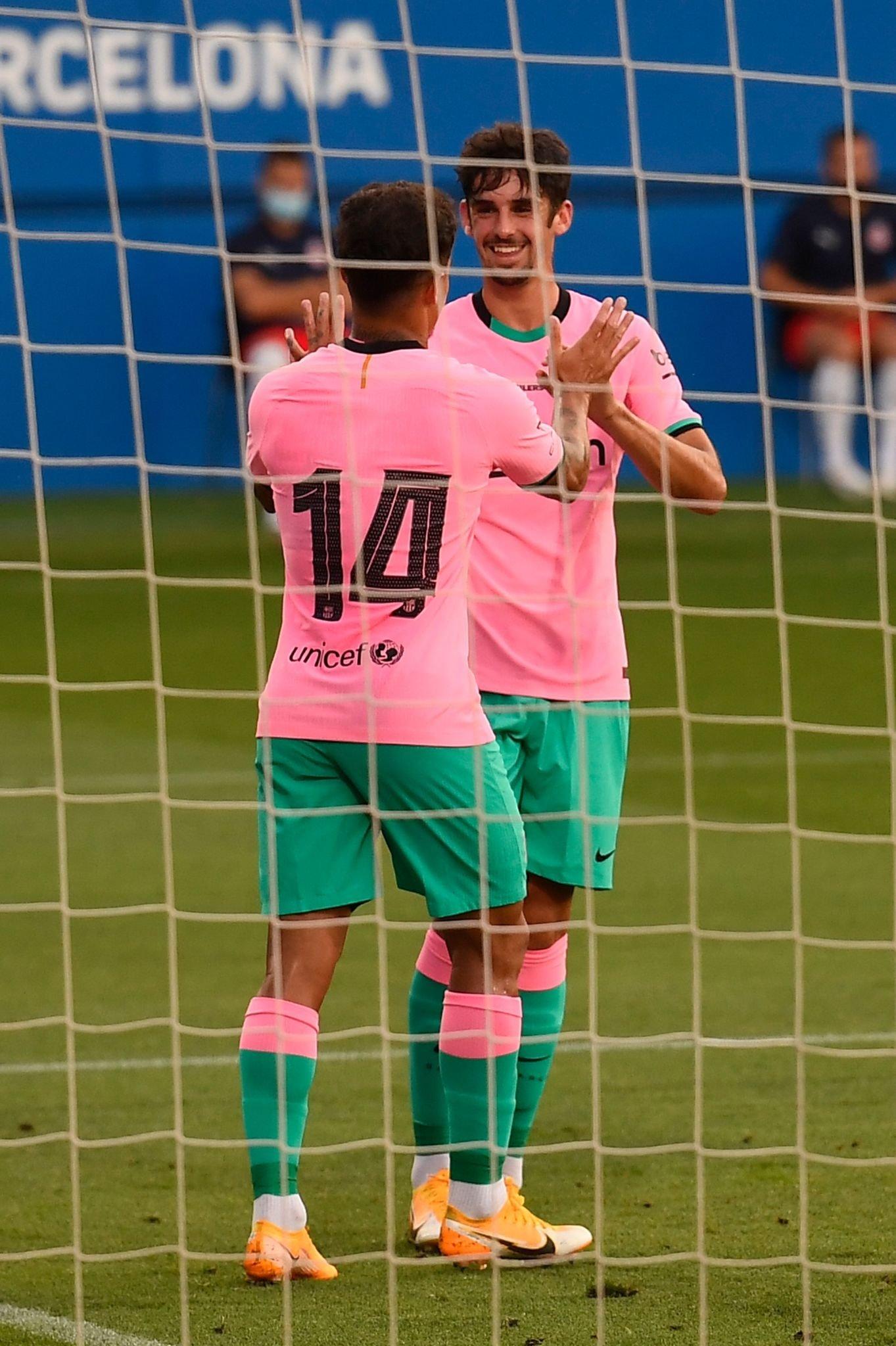 برشلونة ضد جيرونا (12)
