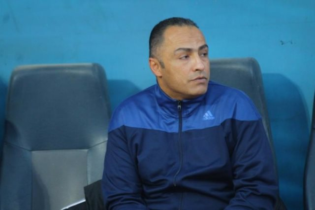 محمد صلاح أبو جريشة