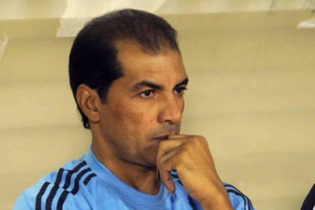 علاء ميهوب: الأهلي وقع في أخطاء أمام المقاصة أكثر من الموسم بالكامل