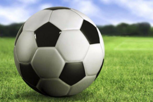 بث مباشر كرة القدم