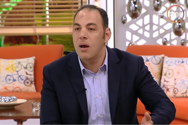 أحمد بلال: حزين لعدم التسجيل في قمة الستة وشاركت في صناعة هدفين