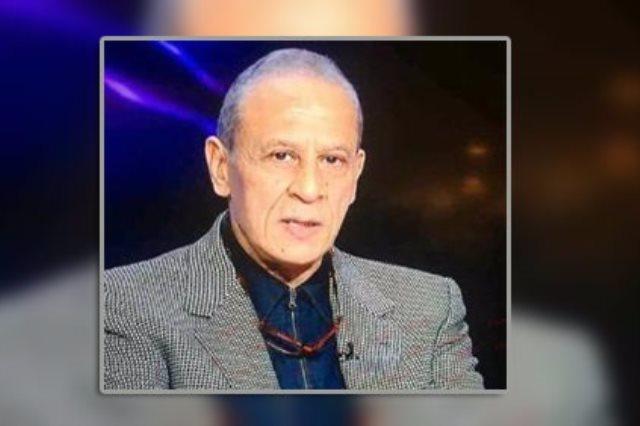محسن طنطاوي
