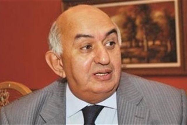 عادل الشوربجي يكشف موقف كهربا وشيكابالا من عقوبة الإيقاف حال الغاء الموسم