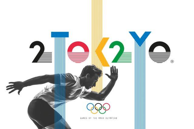 أولمبياد 2020.. ردود أفعال نجوم الرياضة على قرار التأجيل