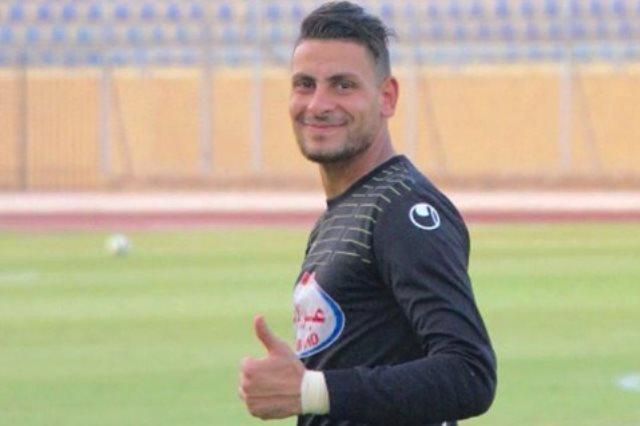 أحمد مسعود