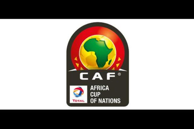 أمم أفريقيا