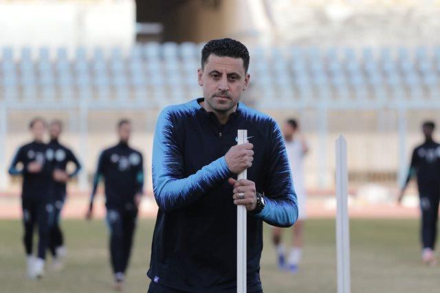 محمد محسن ابو جريشة