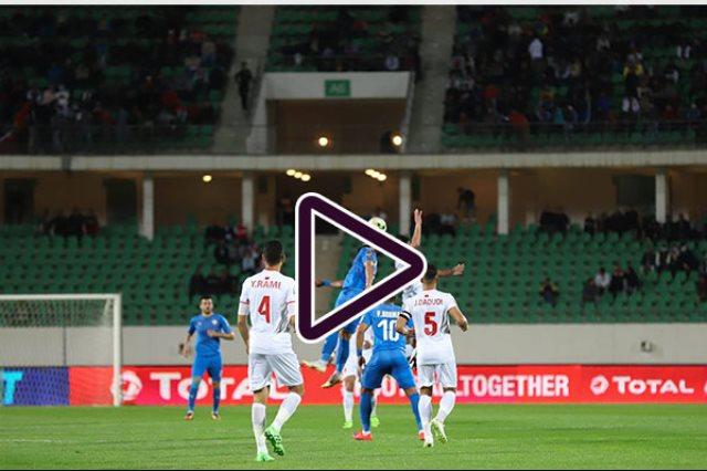 ملخص مباراة الزمالك ضد حسنية أغادير فى الكونفدرالية Zmlkawy Com