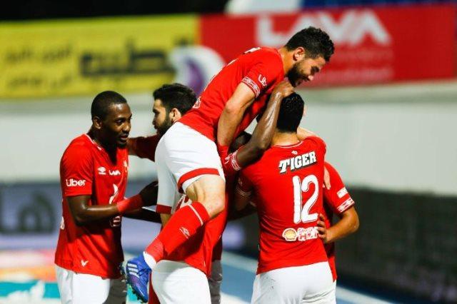 الاهلي والمصري .. لاسارتى يؤكد: الدوري فى الملعب ولا نستحق الخسارة أمام بيراميدز
