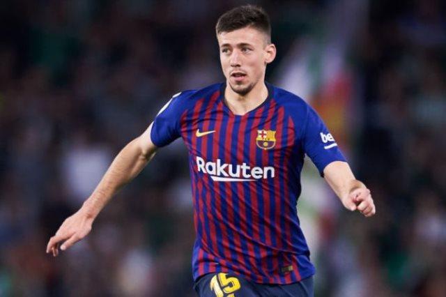 أكثر 10 لاعبين حصولا على طرد في الدوري الاسباني قبل انطلاقة 11 يونيو