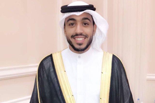 المصري محمود عبد المنعم كهربا