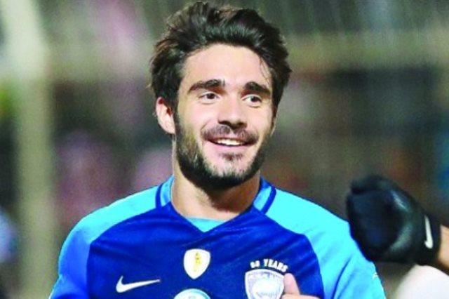 مباريات اليوم الدوري السعودي غدا