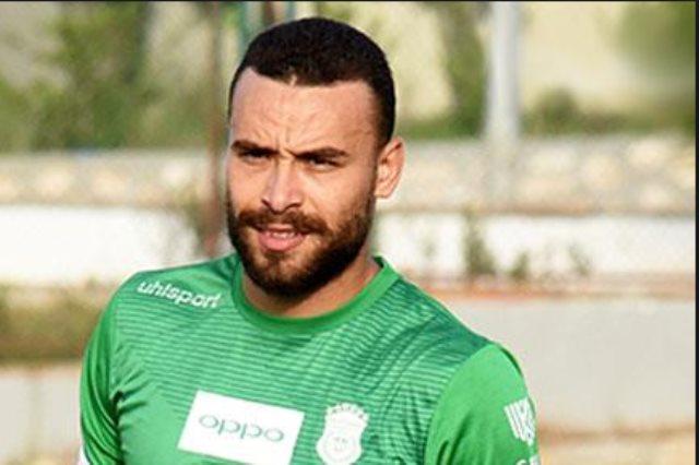 محمد بازوكا