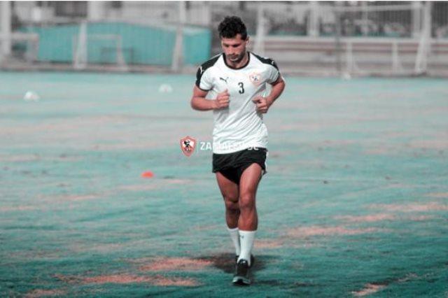 طارق حامد