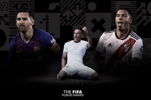 نجوم كره القدم،افضل هدف،اهادف ممتعه،الدائرة المستديرة