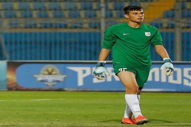 محمود جاد