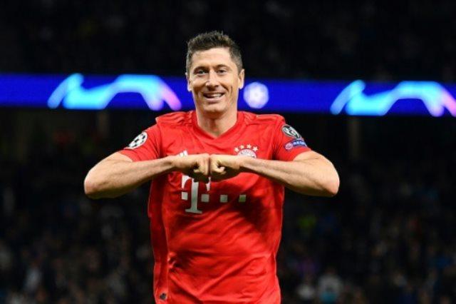 بوروسيا دورتموند ضد بايرن ميونخ.. أكثر 10 لاعبين حصولا على ضربات جزاء بالدوري الألماني