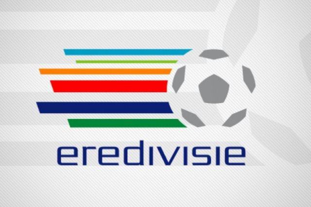الدوري الهولندي