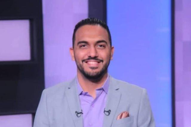 محمد عراقى