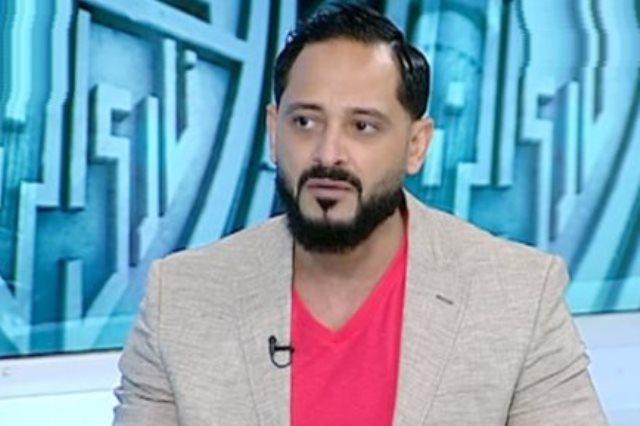 وليد صلاح عبداللطيف