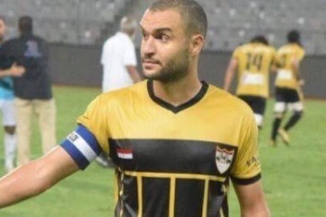 محمود البدرى