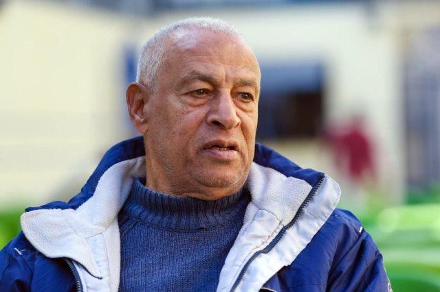 مصطفى رياض
