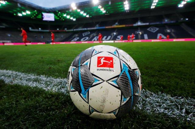 ناد ألماني يتخذ إجراءات ضد قرار استئناف المنافسات