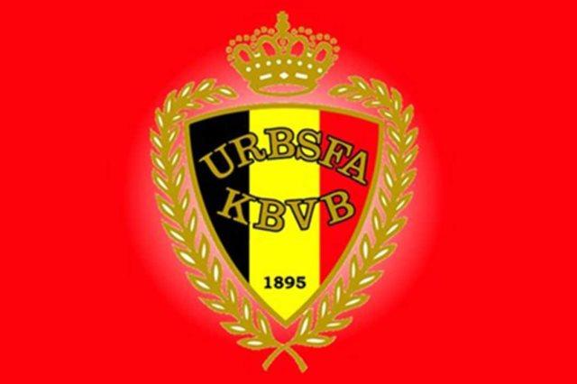 الاتحاد البلجيكي لكرة القدم