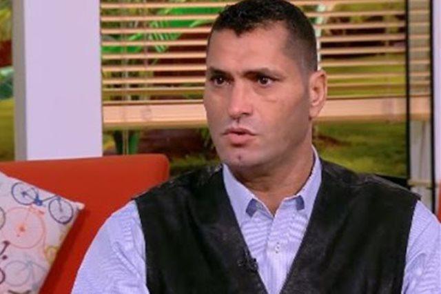 محمود ابوالدهب