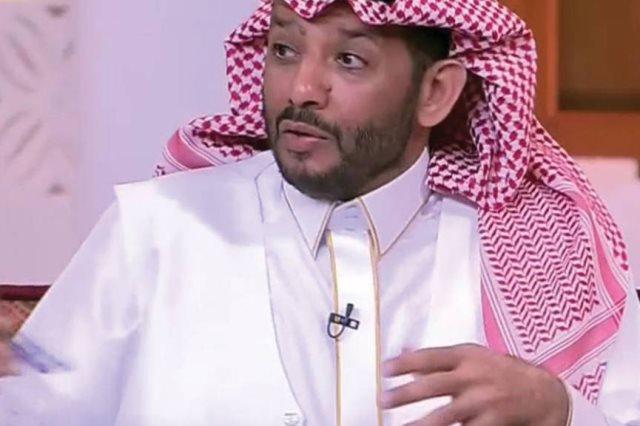 محمد عبدالجواد نجم النادي الأهلي والمنتخب السعودي السابق نجم الأهلي السعودي