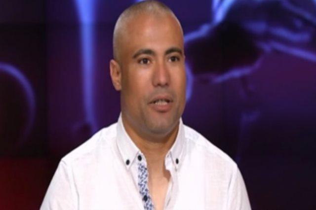 علاء إبراهيم