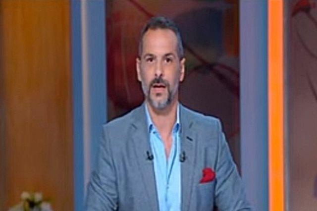 عبد الحميد حسن