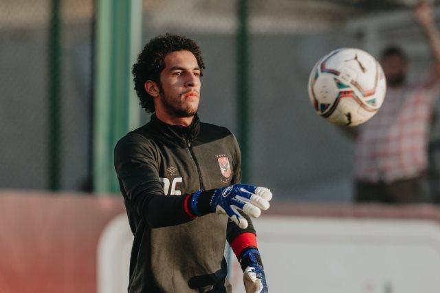 مصطفى شوبير
