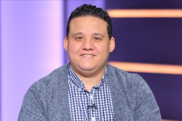 هاني عبد النبي يكتب.. إلى مجلس إدارة الأهلى: فايلر مستمر أم لا؟