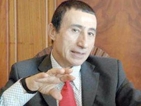 عبد المنعم عمارة