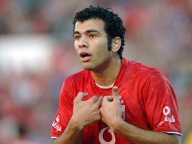http://www.superkora.football/News/5/199713/زي-النهاردة-هدف-عماد-متعب-القاتل-بشباك-الجزائر-ينتزع-صرخات