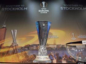 http://www.superkora.football/News/2/119657/اليوم-موعد-سحب-قرعة-دور-الـ-32-بمسابقة-الدوري-الاوروبي