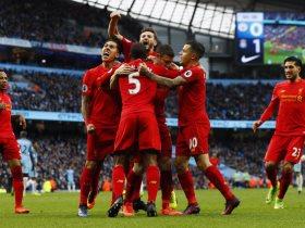 10 انتصار في دوري الأبطال و8 في يوروبا ليج