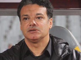 http://www.superkora.football/News/6/119784/إيهاب-جلال-تنتظره-مهمة-إنتحارية-مع-المصري-تقرير