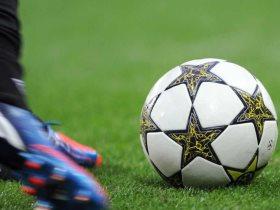 http://www.superkora.football/News/5/111462/شاهد-أغرب-الفرص-الضائعة-في-تاريخ-كرة-القدم