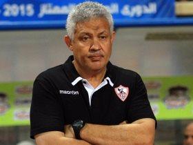 http://www.superkora.football/News/6/103645/أبرز-المدربون-المرشحون-للرحيل-عن-الدوري-الممتاز