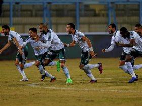 http://www.superkora.football/News/1/182898/المصري-ينهي-أزمة-المستحقات-المتأخرة-لـ16-لاعبا-سابقا-فى-قبل