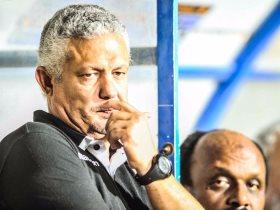 http://www.superkora.football/News/1/200535/محمد-حلمي-عاقبت-حازم-إمام-بسبب-سكينة-باسم-وبعدها-أجبرونى
