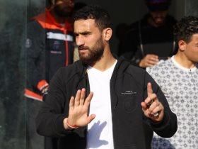 http://www.superkora.football/News/8/111725/باسم-مرسي-يرحب-بالعودة-للزمالك-في-يناير