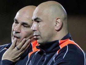 http://www.superkora.football/News/10/86037/بعد-إصابة-روبن-نجوم-منحتهم-الصلعة-ميزة-اضافية-فى-الساحرة