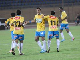 http://www.superkora.football/News/1/191620/الجزيرة-الإماراتي-تجبر-الإسماعيلي-على-تأجيل-البت-في-مصير-ميودراج