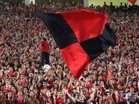http://www.superkora.football/News/1/115627/الأهلي-ثالث-أفضل-جمهور-في-العالم-خلال-استفتاء-ماركا-الإسبانية