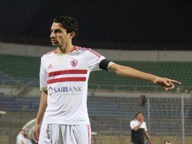http://www.superkora.football/News/1/165778/هل-يظهر-أيمن-حفني-من-جديد-في-الزمالك