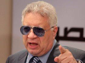 http://www.superkora.football/News/1/133495/مرتضى-منصور-يؤكد-انفراد-سوبر-كورة-ويعلن-بيان-انسحاب-الزمالك